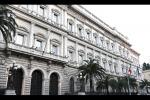 Italy's public debt down to 2.3167 tn in December