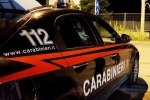 Alla guida senza patente, 19enne di Isola Capo Rizzuto arrestato dopo un inseguimento