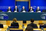'Allenatore alleato di salute',parte in Ue campagna antitumori