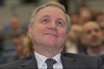 Abolition of ACE agst EU current - Visco