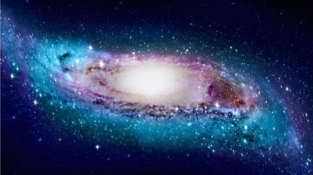 spazio, stelle, Scienza Tecnica