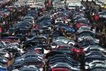 Con ingresso in FengChe non solo auto nuove per PSA in Cina