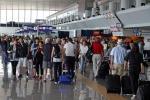 Mercato turistico straniero, a Tropea in crescita il trend del settore