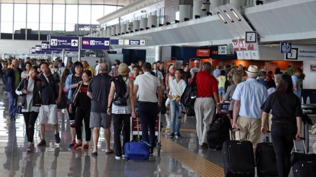 mercato tedesco, mercato turistico straniero, trend in crescita, tropea, Deborah Valente, Catanzaro, Calabria, Economia
