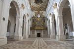 #iovadoalmuseo,gratis 17 siti in Abruzzo