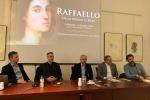 Raffaello e Urbino, dalle Origini al Mito
