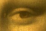 Nel movimento degli occhi la spia dell'apprendimento