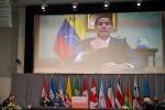 L'Europa riconosce Guaidò, Mattarella chiede al Governo di prendere posizione