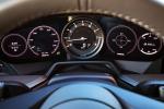 Nuova generazione Porsche 911, 'otto' volante anche in pista