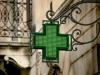 Controlli e sanzioni tra le farmacie del Vibonese, riscontrate gravi carenze igieniche