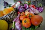 Dieta Mediterranea, nuovo riconoscimento dagli Usa