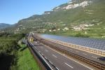 Sessant'anni di Autostrada del Brennero, porta d'Europa