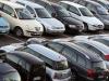 "L'Ecobonus auto parte col botto: ""bruciati"" 10 milioni nel primo weekend"