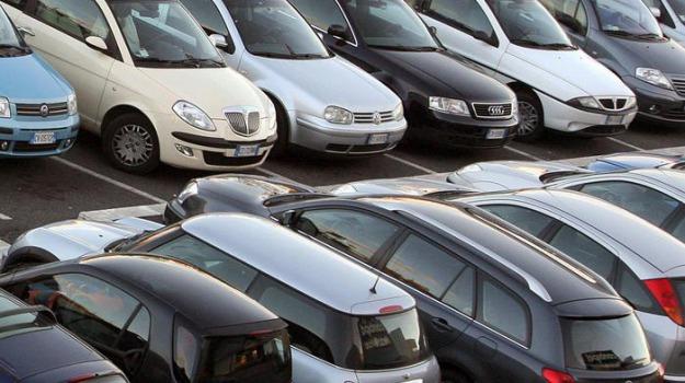 decreto agosto, ecobonus auto, Sicilia, Economia