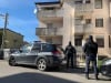 Indian murdered in Padua stabbed 60 times