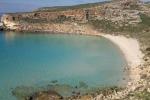La spiaggia Conigli è la più bella