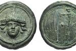 Monetiere 60.000 pezzi brilla a Firenze