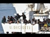 Diciotti migrants have filed two petitions