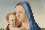 Antonello da Messina a Palazzo Reale di Milano dal 21 febbraio al 2 giugno 2019