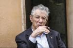 Bossi suffered 'no neurological damage' - Fontana