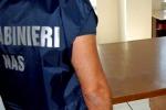 Clinica abusiva di chirurgia plastica sequestrata dai Nas