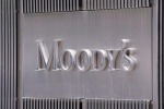 Risk of early elections in Italy - Moody's