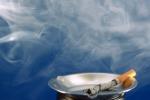 La ricerca ha coinvolto i fumatori di 17 Paesi