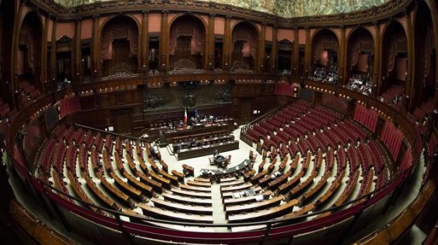 asp calabria, decreto sanità calabria, Dalila Nesci, Gianluigi Scaffidi, Giulia Grillo, Iole Santelli, Calabria, Politica