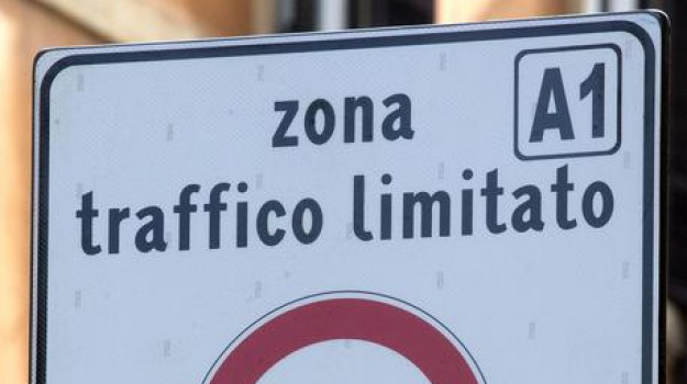 Amministrazione Falcomatà, modifiche della circolazione, Ztl Reggio, pasquale imbalzano, Reggio, Calabria, Cronaca