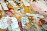 Oriolo, sì al recupero degli affreschi: accordo con l'istituto Lorenzo de' Medici di Firenze