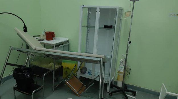 aggressione medico messina, ordine dei medici messina, ospedale mandalari messina, Messina, Sicilia, Politica