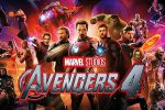 """Tornano i supereroi più potenti della Terra, il trailer del quarto capitolo del film """"Avengers"""""""