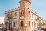 Alì Terme, manca il personale: l'ufficio del Giudice di Pace chiude sabato 29