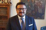Confesercenti Sicilia, il messinese Alberto Palella nuovo vicepresidente vicario
