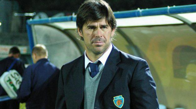 catania calcio, Andrea Sottil, Sicilia, Sport