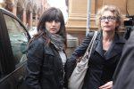 Delitto di Cogne, Annamaria Franzoni è libera: scontata la pena