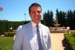 Antonio Ferrarelli