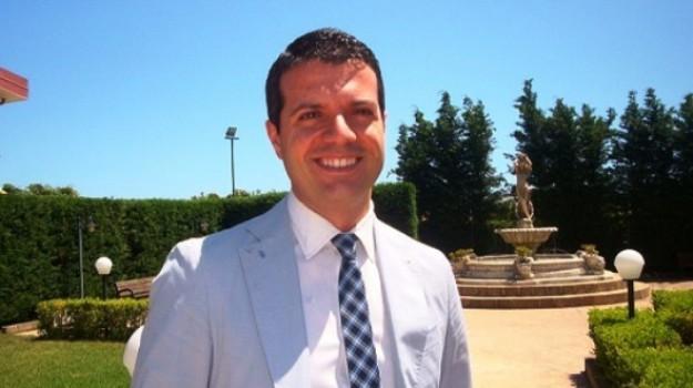 elezioni sellia marina, antonio ferrarelli, Catanzaro, Calabria, Politica