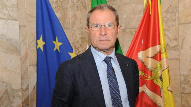 ars, cassa integrazione, movimento 5 stelle, regione siciliana, Sicilia, Politica