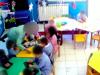 Minacce, botte e punizioni ai bambini dell'asilo: arrestata una maestra nel Nisseno