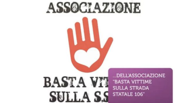 attacco informatico, basta vittime, facebook, Catanzaro, Calabria, Cronaca