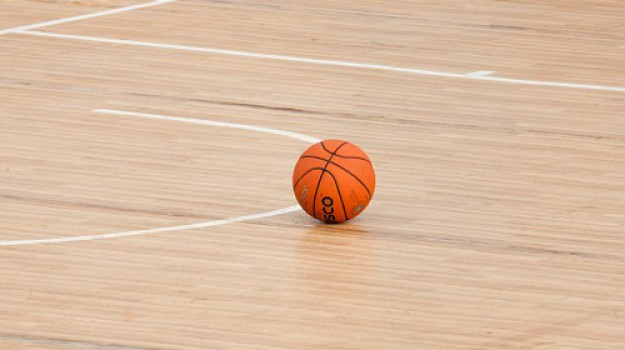 basket, capo d'orlando, Messina, Sicilia, Sport