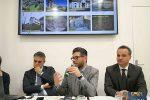 Turismo, il territorio del Vibonese si presenta al pubblico della Bit di Milano