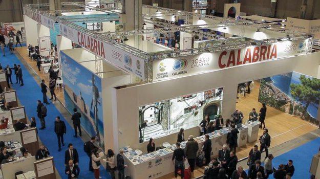 bit milano, calabria, Peperoncino Festival, showcooking, turismo, Antonio De Fazio, Francesco Mazzei, Michele Mirabello, Calabria, Economia