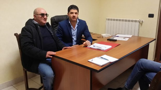ingiusta detenzione zaffino, Catanzaro, Calabria, Cronaca