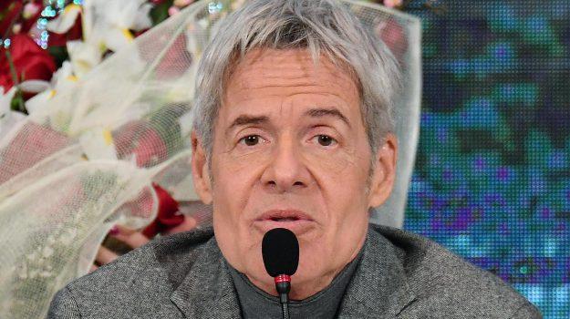sanremo 2019, Claudio Baglioni, Sicilia, Sanremo, Società