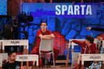 Breakdance, Mowgly da Amici alle gare mondiali: il ballerino calabrese eletto il più bravo d'Italia