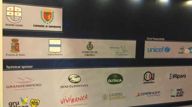 casa sanremo crosia, Cosenza, Calabria, Sanremo, Società