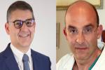 Due medici calabresi nel Consiglio Superiore della Sanità