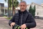 Divise e scarpe logore per i soccorritori del 118, il Nursind solleva il caso all'Asp di Messina